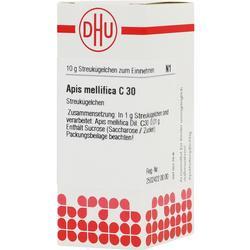 APIS MELLIFICA C 30 Globuli